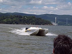 A little action on the Hudson today-amt.jpg