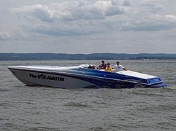 A little action on the Hudson today-x.jpg
