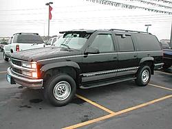 Just bought an Inferior Truck!-suburban_new.jpg