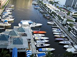 Floating Reporter-7/4/05-Sarasota Poker Run & Race-img_1749.jpg