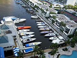 Floating Reporter-7/4/05-Sarasota Poker Run & Race-img_1750.jpg