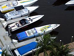 Floating Reporter-7/4/05-Sarasota Poker Run & Race-img_1752.jpg