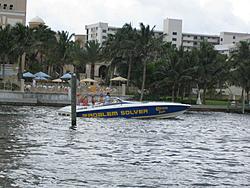 Floating Reporter-7/4/05-Sarasota Poker Run & Race-img_1761.jpg