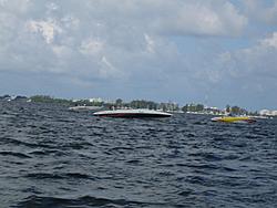 Floating Reporter-7/4/05-Sarasota Poker Run & Race-img_1767.jpg