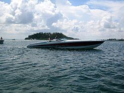Floating Reporter-7/4/05-Sarasota Poker Run & Race-img_1775.jpg