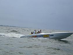 Floating Reporter-7/4/05-Sarasota Poker Run & Race-img_1782.jpg