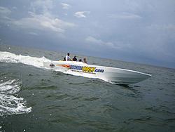 Floating Reporter-7/4/05-Sarasota Poker Run & Race-img_1785.jpg