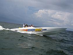 Floating Reporter-7/4/05-Sarasota Poker Run & Race-img_1787.jpg