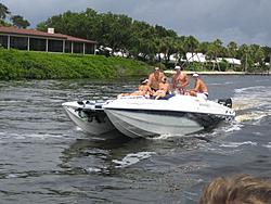 Floating Reporter-7/4/05-Sarasota Poker Run & Race-img_1794.jpg