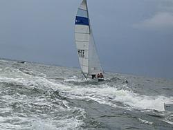 Floating Reporter-7/4/05-Sarasota Poker Run & Race-img_1784.jpg