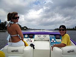 Floating Reporter-7/4/05-Sarasota Poker Run & Race-img_1797.jpg