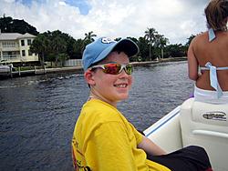 Floating Reporter-7/4/05-Sarasota Poker Run & Race-img_1798.jpg