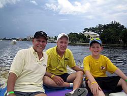 Floating Reporter-7/4/05-Sarasota Poker Run & Race-img_1799.jpg