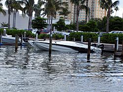 Floating Reporter-7/4/05-Sarasota Poker Run & Race-img_1815.jpg