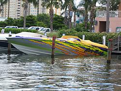 Floating Reporter-7/4/05-Sarasota Poker Run & Race-img_1816.jpg