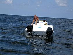 Floating Reporter-7/4/05-Sarasota Poker Run & Race-img_1822.jpg