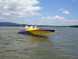 A little action on the Hudson today-picture-001.jpg