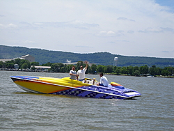 A little action on the Hudson today-picture-005.jpg