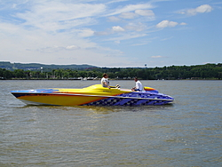 A little action on the Hudson today-picture-008.jpg