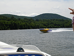 A little action on the Hudson today-picture-011.jpg