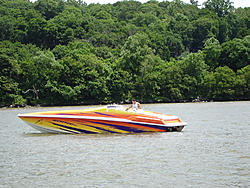 A little action on the Hudson today-picture-050.jpg