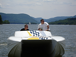 A little action on the Hudson today-picture-051.jpg