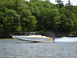 A little action on the Hudson today-picture-060.jpg