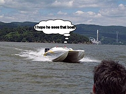 A little action on the Hudson today-stecz3.jpg