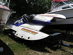Photo of old race boat ???-p7020144.jpg