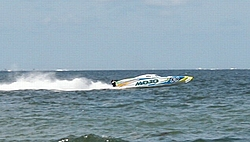 Sarasota: Awesome Racing, Great Weekend!-p1010001.jpg