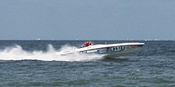 Sarasota: Awesome Racing, Great Weekend!-p1010005.jpg