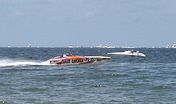 Sarasota: Awesome Racing, Great Weekend!-p1010007.jpg