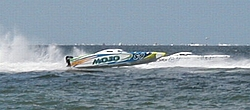 Sarasota: Awesome Racing, Great Weekend!-p1010008.jpg