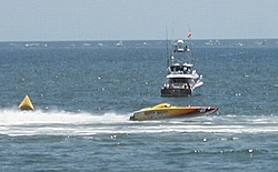 Sarasota: Awesome Racing, Great Weekend!-p1010026.jpg