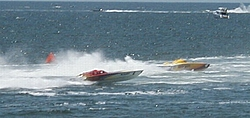 Sarasota: Awesome Racing, Great Weekend!-p1010027.jpg
