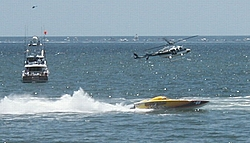 Sarasota: Awesome Racing, Great Weekend!-p1010046.jpg