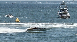 Sarasota: Awesome Racing, Great Weekend!-p1010055.jpg