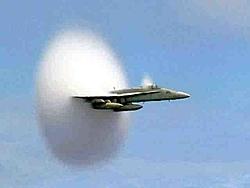 As fast as a speeding bullet.-sonic-boom.jpg