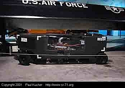 As fast as a speeding bullet.-start-cart-sr-71.jpg