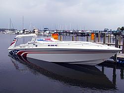 SMOKE - phone and boat ID list-sonic1.jpg
