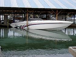 SMOKE - phone and boat ID list-38-pq-avenger-029.jpg