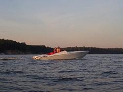 SMOKE - phone and boat ID list-scarab-hardy.jpg