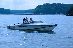 SMOKE - phone and boat ID list-hardcandy.jpg
