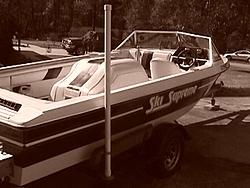 anyone looking for a ski boat?-2.jpg