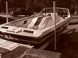 anyone looking for a ski boat?-1.jpg