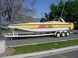 39' Conquest race boat catamaran-1336512_1.jpg