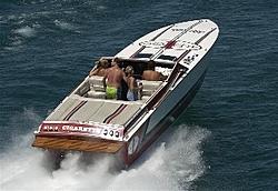 SMOKE - phone and boat ID list-small-stern.jpg