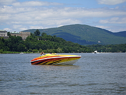 A little action on the Hudson today-picture-2-020.jpg