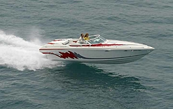 Chicago Powerboat Club Pictures-1.jpg