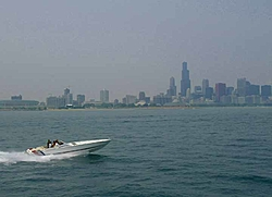 Chicago Powerboat Club Pictures-2.jpg